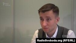 Адвокат Павло Богомазов переконаний: операторів реклами треба вибирати на конкурентних умовах