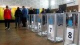 «4% разницы от общей явки по Украине – это не такой большой отрыв, учитывая, что областных выборов не было» – Красноперов