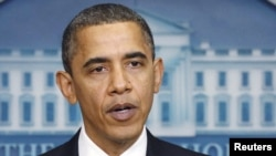 U.S. President Barack Obama has signed a negotiated $858 billion tax bill into law.
