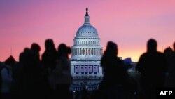 Washington se žalio Moskvi zbog sigurnosnih problema