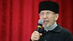Дамир Исхаков татар төбәк тарихы өйрәнүчеләр җыены турында сөйли