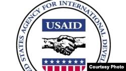 Gala premiilor a fost organizată în premieră, graţie sprijinului USAID Moldova.