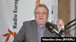 Veaceslav Untilă