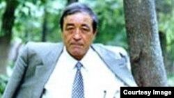 Loiq Sherali
