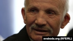Анатоль Сідарэвіч