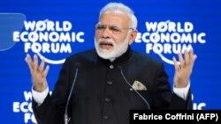 Հնդկաստանի վարչապետ Նարենդրա Մոդի, արխիվ