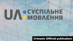 На ефір прийшов тільки чинний президент Петро Порошенко