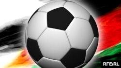 Generic -- soccer-ball