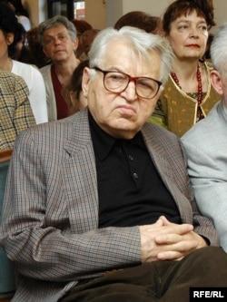 Dobrica Ćosić
