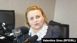 Элеонора Черкавски