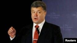 President Petro