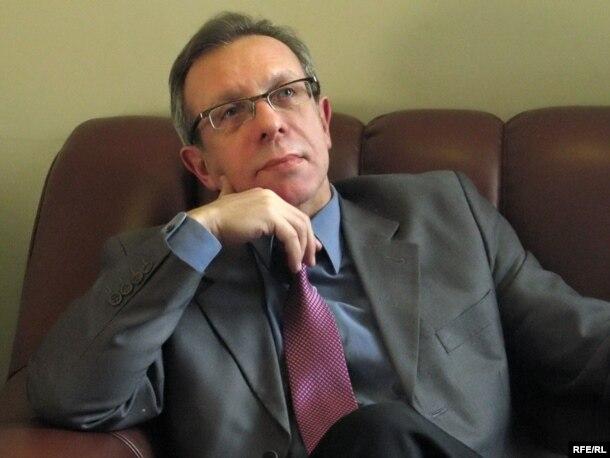 секс с мазохистами мужчины видео