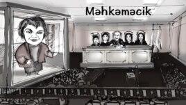 Khadijas trial cartoon
