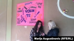Obilježavanje Europskog dana jezika u Travniku