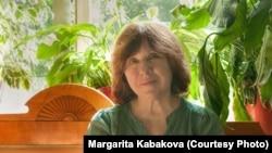 Світлана Алексієвич, Нобелівська лауреат із літератури