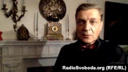 Олександр Невзоров, публіцист