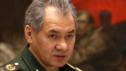 Kreml NATO, ÝB bilen gatnaşyklaryna optimistik garamaýar