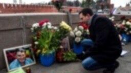 Cinci ani de la asasinarea lui Boris Nemțov: cine a comandat crima?