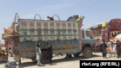 کډوال: نور په پاکستان کې د سختو وختونو له تېرولو تنګ شوي یو