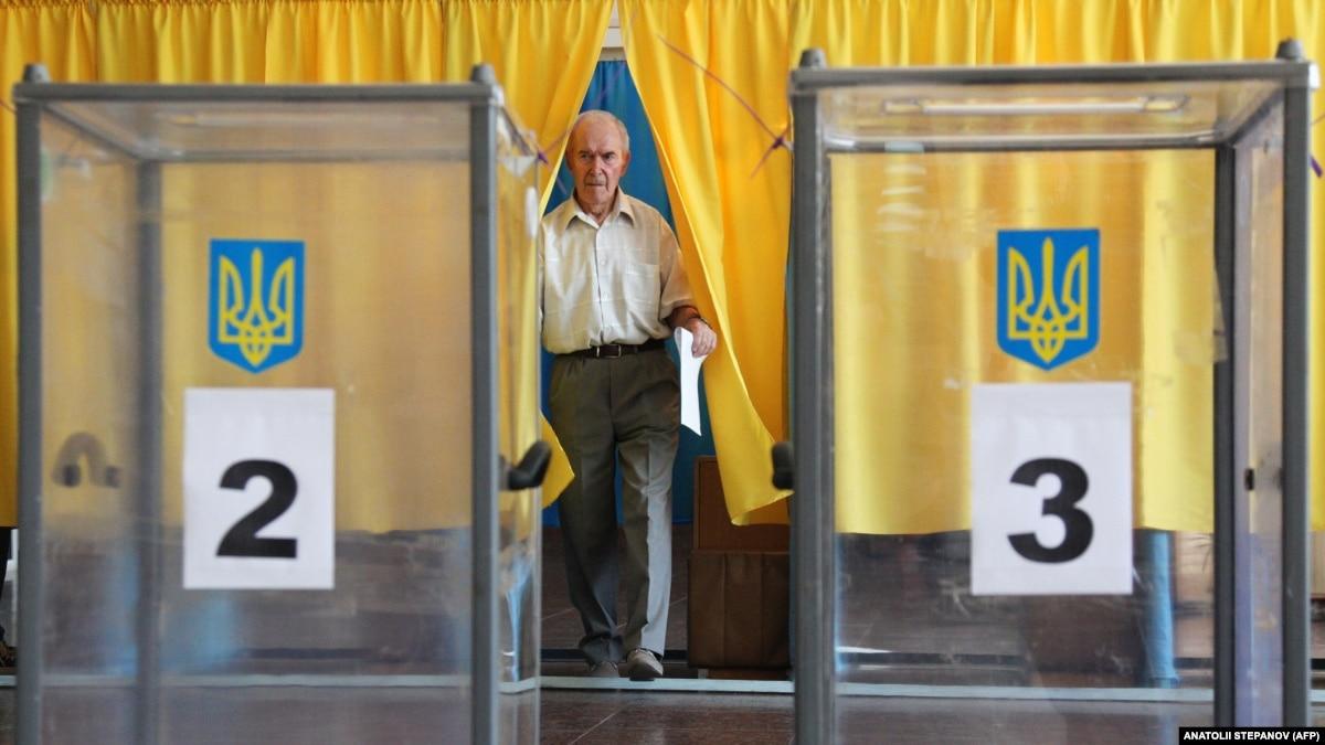 Поліція почала 142 провадження через виборчі порушення