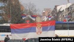 Mitrovice...