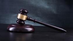 Адвокат моцIалъ туснахъ гьавуна МахIачхъалаялда