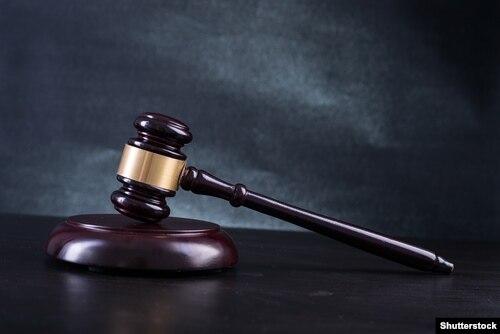 محاکمه علنی رئیس پیشین شورای ولایتی هرات، در کابل آغاز شدهاست