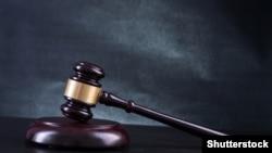 یاری: مسئولین این شرکتها به ارگانهای عدلی و قضایی معرفی نمودهاند.