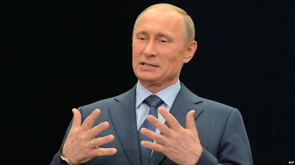 Russian Milfs Over