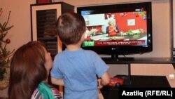 TMTV каналын татар музыкасын сөючеләр яратып карый иде
