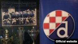"""Udruga """"Dinamo to smo mi"""", sve smatra dimnom zavjesom za nastavak kriminala u klubu"""