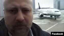 Как напечатать самолет: будущее авиастроения