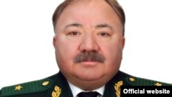 Калиматов Мохьмад-Iела.