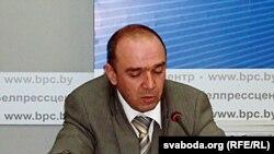 Віктар Каваленка