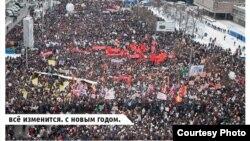 """Открытка проекта """"РосУзник"""""""