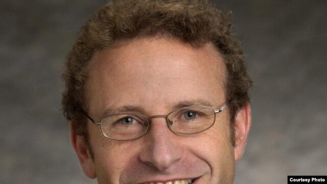 Alan Kuperman