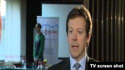 Bosnia and Herzegovina - Sarajevo, TV Liberty Show No.869 25Mar2013
