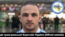 Ленур Теміров 2 серпня боротиметься за бронзову медаль на Олімпіаді в Токіо