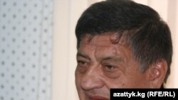 Ar-Namys deputy Anvar Artykov confirmed that the deputies want to join the majority.