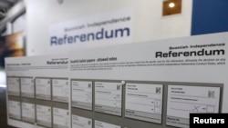 Şotlandiya,referendum