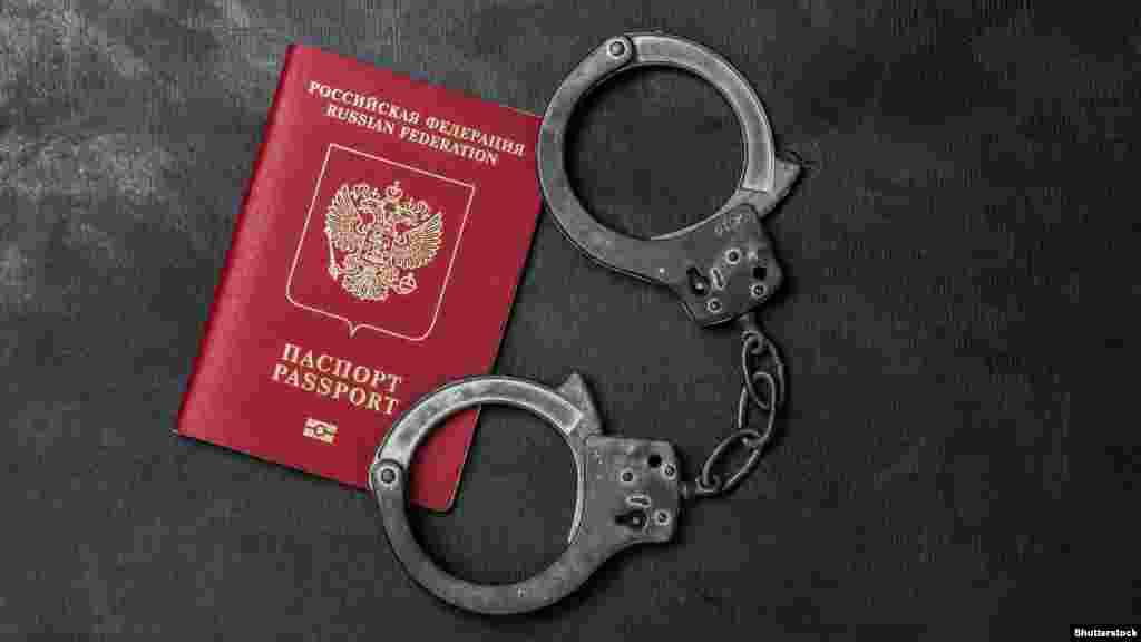 БУГАРИЈА - Бугарските власти му дадоа 72 часа рок на руски дипломат да ја напушти земјата, обвинувајќи го за шпионажа. Тоа е шести случај руски дипломат или службеник во руската амбасада во Софија да биде протеран поради сомневање за шпионажа од октомври 2019 година.