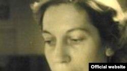 Юдора Уэлти (1909—2001), классик американской литературы XX века