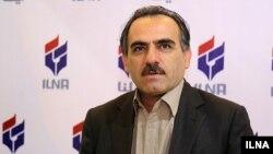 رسول خضری اشاره کرد که فرمانده مرزبانی استان آذربایجان غربی قول داده بود که ماموران به سوی کولبران تیراندازی نخواهند کرد.