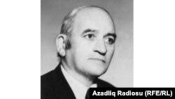 Məmmədağa Dadaşov