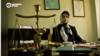 Бакъонашларъярхо, адвокат Сотуде Насрин
