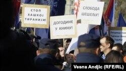 Haški tribunal se i dalje posmatra kao antisrpski sud rezervisan za suđenje Srbima