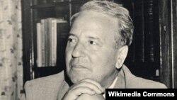 Məmməd Arif