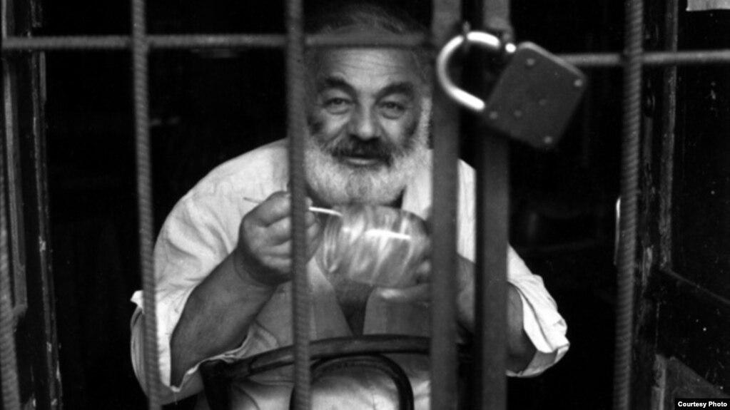 Сергій Параджанов, український і вірменський кінорежисер
