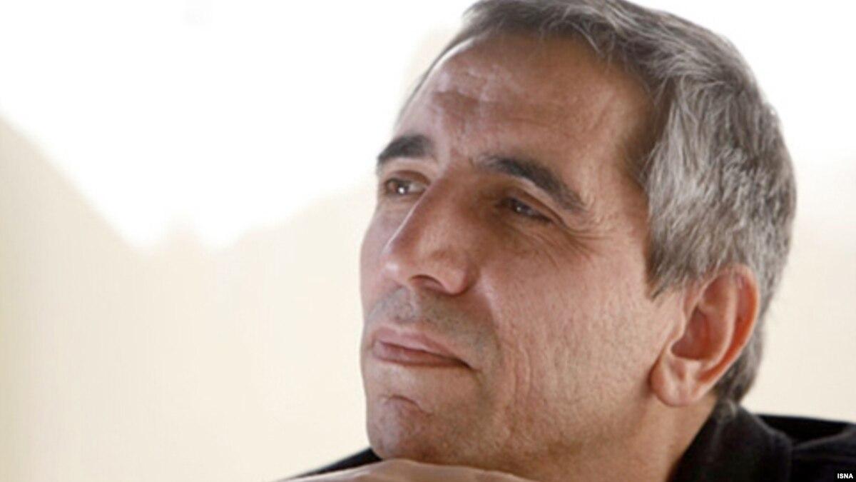 جدل درباره جنبش اصلاحات ایران در نامه محسن مخملباف