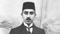 برنامه هفتگی سقوط - قسمت اول: مصدق، سیاستمدار اشرافزاده